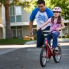 Kids Activities - Bike Riding