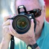 Adult Activities - Photography Workshops