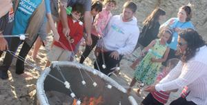 Campfire-sm