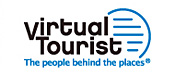 Virtual Tourist